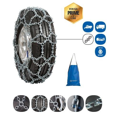 PROFI EXTREME Reifen bei SOMA