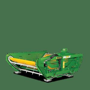 Ballenauflöser SL 360X