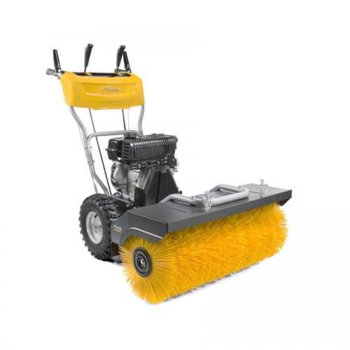 Sweeper bei SOMA kaufen